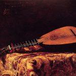 CD Review: Lute And Mandolino Make Beautiful Baroque Music