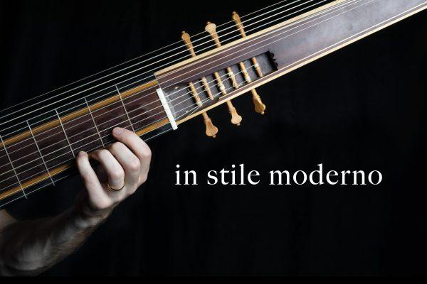 In Stile Moderno
