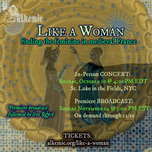 Like-a-Woman-flyer-EMA.jpg